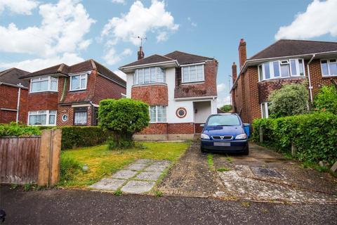 3 bedroom detached house for sale - Milestone Road, OAKDALE, Poole, Dorset