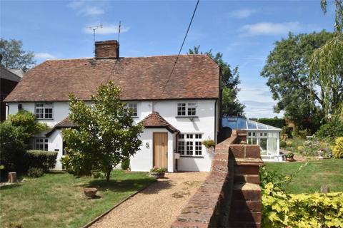 3 bedroom cottage for sale - Lenham Heath