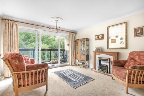 3 bedroom apartment for sale - Pitman Court, Gloucester Road, Bath, Somerset, BA1