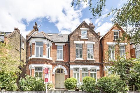 2 bedroom flat for sale - Stradella Road, Herne Hill