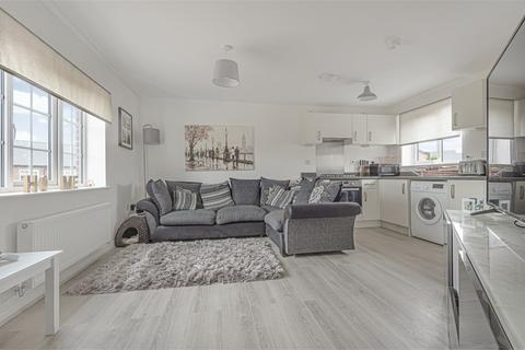 1 bedroom flat for sale - Aspen Court, Normanton, West Yorkshire