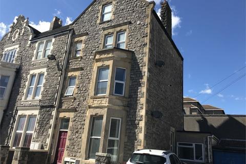 2 bedroom flat for sale - Clevedon Road, BS23 1DA