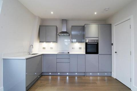 1 bedroom flat for sale - Tylney Road, Bromley,