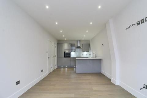 1 bedroom flat for sale - Tylney Road, Bromley