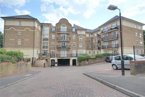 2 bedroom apartment for sale - The Huntley, Carmelite Drive, Reading, Berkshire, RG30