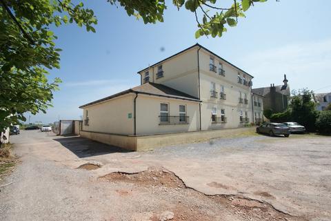 2 bedroom ground floor flat for sale - Esplanade Road | Paignton