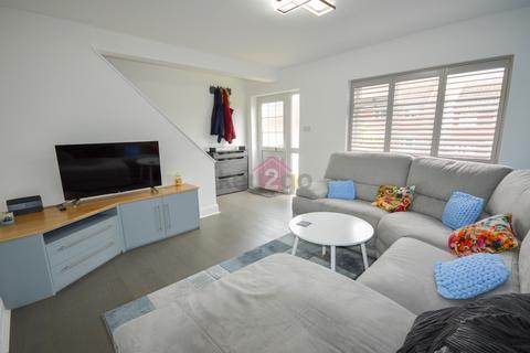 3 bedroom semi-detached house - Church View, Woodhouse, Sheffield, S13