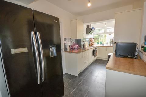 3 bedroom semi-detached house for sale - Church View, Woodhouse, Sheffield, S13