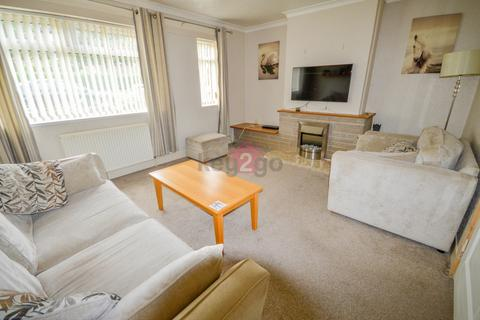 3 bedroom semi-detached house for sale - Cotleigh Avenue, Hackenthorpe, Sheffield