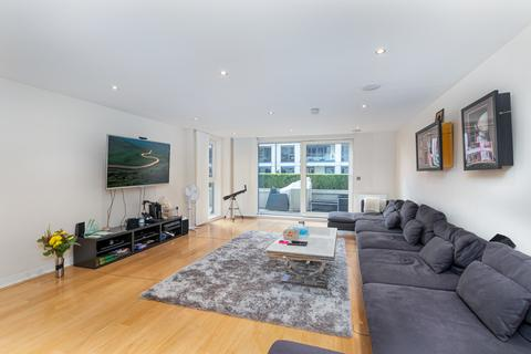 3 bedroom apartment for sale - Dolphin House, Imperial Wharf