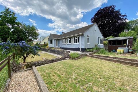 2 bedroom detached bungalow for sale - Ashburton, Devon
