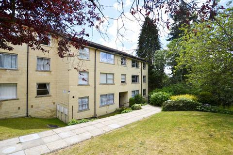 2 bedroom apartment for sale - Hockley Court, Weston Park West, Bath, Somerset, BA1