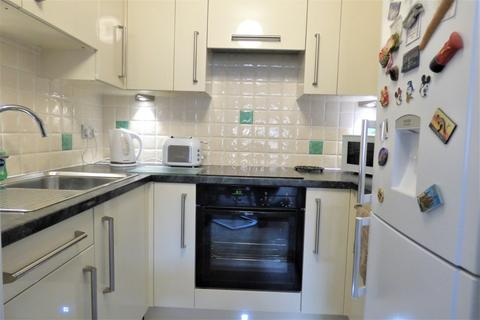 1 bedroom apartment for sale - Seldown Road, Poole