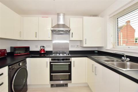 3 bedroom semi-detached house for sale - Jacinth Drive, Sonora Fields, Sittingbourne, Kent