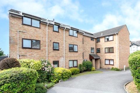 2 bedroom apartment for sale - Salisbury Road, Poole, Dorset, BH14