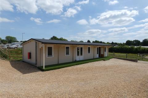 Office to rent - Station Approach, Medstead, Alton, Hampshire, GU34