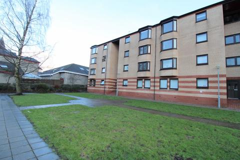 2 bedroom flat to rent - 10 Leyden Court, Maryhill, Glasgow, G20 9LY