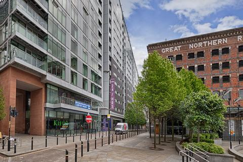 2 bedroom flat for sale - Great Northern Tower, 1 Watson Street, M3