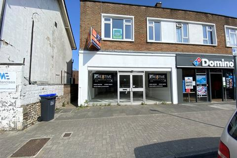 2 bedroom apartment for sale - North Road, Lancing, West Sussex, BN15