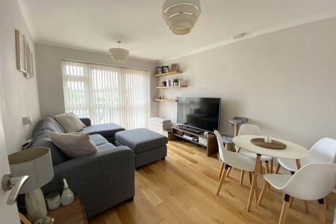 1 bedroom apartment for sale - Bushby Close, Sompting, West Sussex, BN15