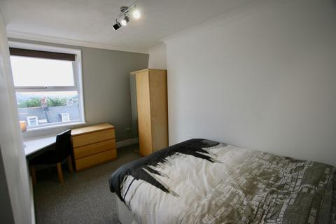 7 bedroom house share to rent - Mutley Plain, Plymouth