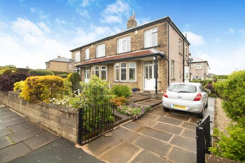 3 bedroom semi-detached house for sale - Kenmore Road, Wibsey, Bradford