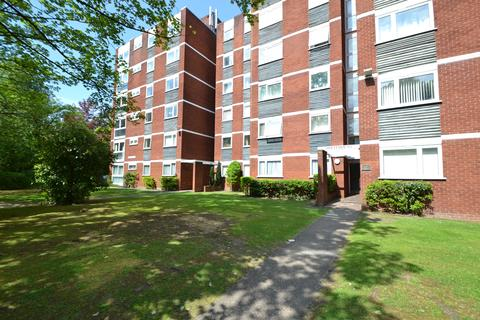 2 bedroom apartment to rent - Hollymount, 291 Hagley Road, Edgbaston, Birmingham, B16
