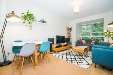 1 bedroom flat for sale - Gunnersbury Gardens, Acton, W3