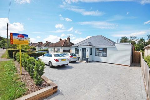3 bedroom detached bungalow for sale - Willows Green, Chelmsford, CM3