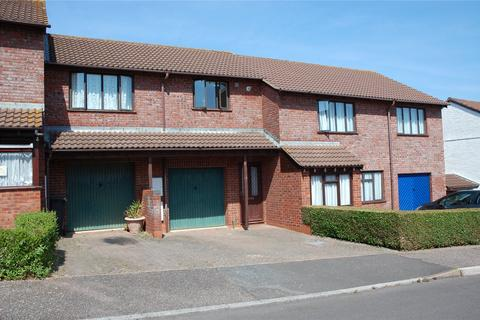 1 bedroom apartment for sale - Wedlakes, Watchet, Somerset, TA23