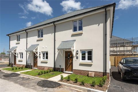 2 bedroom semi-detached house - The Ford, Thornford Road, Yetminster, Sherborne, DT9