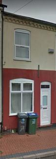 3 bedroom terraced house for sale - Laundry Road, Smethwick