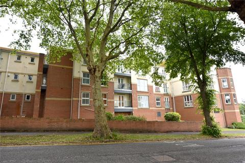 2 bedroom apartment for sale - Astoria Court, Roundhay Road, Leeds