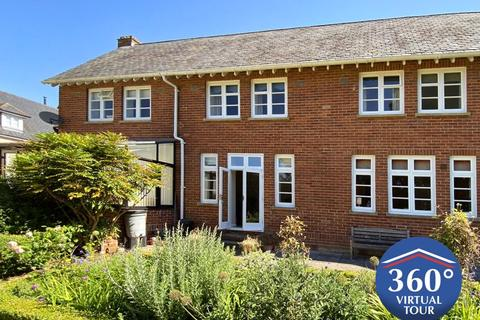 2 bedroom terraced house for sale - Fleming Way, Exeter