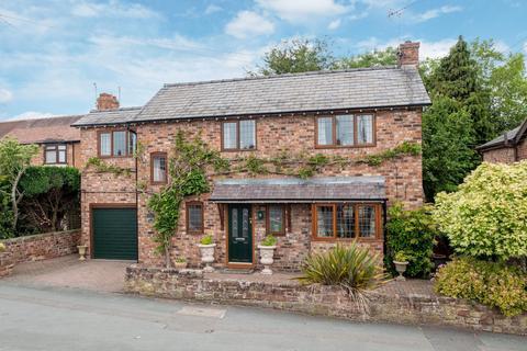 3 bedroom house for sale - 3 bedroom House Detached in Tarporley
