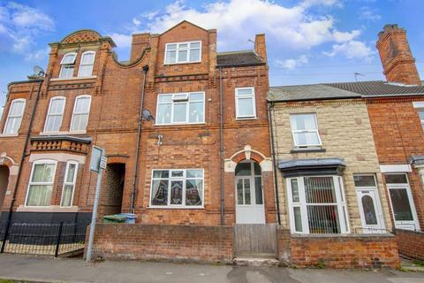 4 bedroom terraced house for sale - Cobwell Road, Retford