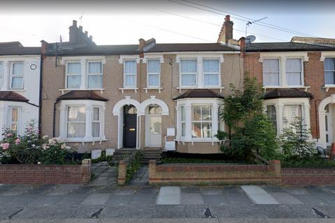 2 bedroom flat for sale - Farley Road, Catford SE6