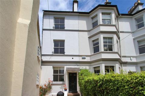 3 bedroom terraced house for sale - Cumberland Walk, Tunbridge Wells, Kent, TN1