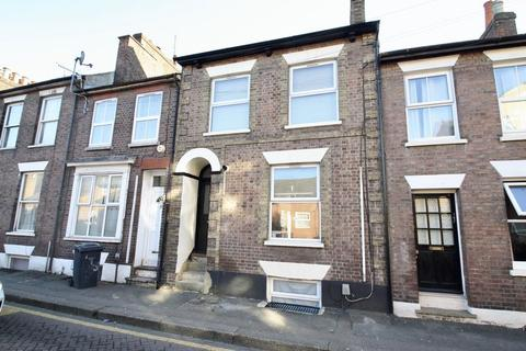 1 bedroom flat for sale - CHAIN FREE Flat in Luton Town Centre