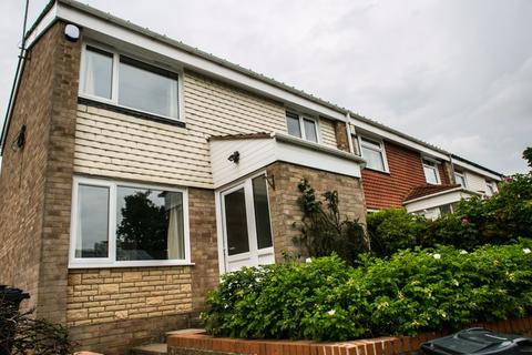5 bedroom terraced house to rent - Leahurst Crescent, Harborne, Birmingham, B17 0LG