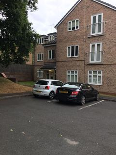 2 bedroom apartment to rent - Metchley Rise, Birmingham