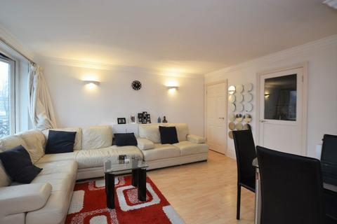 1 bedroom apartment to rent - Three Colt Street, Limehouse, E14