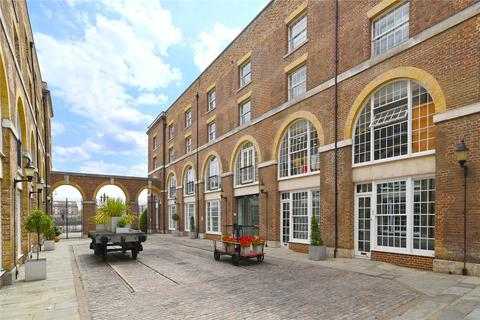 2 bedroom character property for sale - The Highway, London, E1W