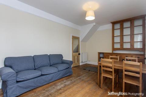 1 bedroom flat to rent - Inglefield Avenue, Heath