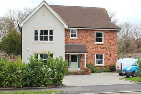 2 bedroom apartment for sale - Alexander Lane, Hutton, Brentwood, CM13