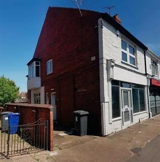 Mixed use for sale - Carr House Road, Doncaster, DN4