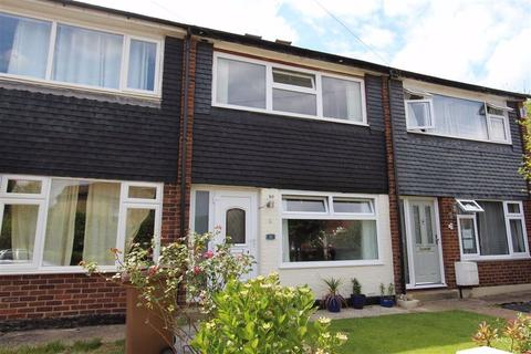 4 bedroom terraced house for sale - The Bracken, North Chingford, London