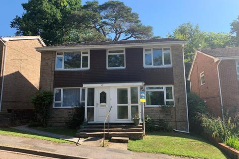 2 bedroom maisonette for sale - Redwood Way, Bassett, Southampton, SO16