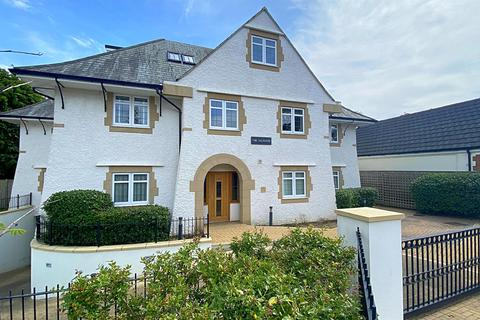 2 bedroom apartment for sale - Flaghead Road, Canford Cliffs