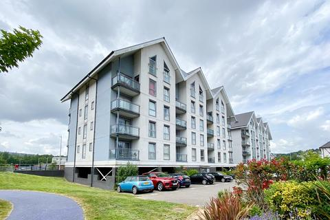 2 bedroom apartment for sale - Phoebe Road, Pentrechwyth, Swansea, SA1